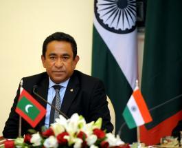 Кризис на Мальдивах: президент ввел в стране чрезвычайное положение чтобы расследовать переворот