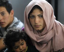 Германия слишком скучна: сирийские беженцы возвращаются на родину