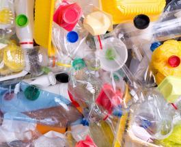 Великобритания учится у Норвегии перерабатывать отходы: как это делают скандинавы