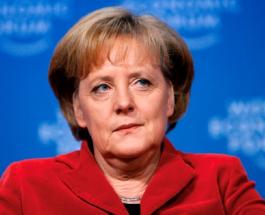 Евросоюз: согласно официальным данным Германия чаще других стран нарушает правила