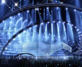 Евровидение 2018: кто представит на конкурсе Великобританию
