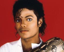 Майкл Джексон обвинен в плагиате: против поп-короля выступил продюсер Куинси Джонс