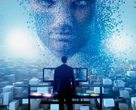Чудеса искусственного интеллекта: 9 алгоритмов которые уже сейчас решают человеческие судьбы