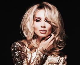 Фото звезд: топ-10 известных свободных красавиц украинского шоу-бизнеса