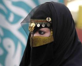 Саудовские женщины отвоевали еще одно право: их допустили в прокуратуру
