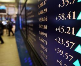 Паника на фондовом рынке не навредила экономическим перспективам США