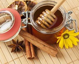 Мед и корица: чем полезно для здоровья сочетание двух ингредиентов