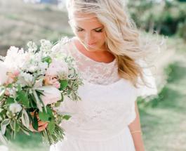 Свадебные платья для нестандартных невест: Топ 25 лучших нарядов от известных брендов