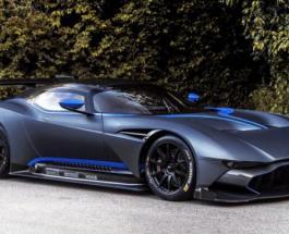 Топ-15 самых дорогих и редких автомобилей в мире