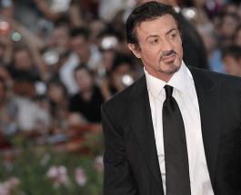 Сильвестр Сталлоне жив: актер посмеялся над новостями о своей кончине