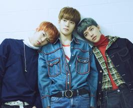 Группа NCT U выпустила новый клип и показала своих новых участников