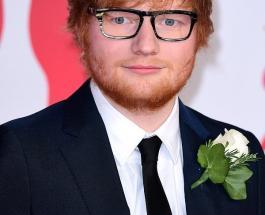 Brit Awards 2018: самые яркие наряды звезд посетивших премию