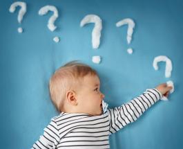 Имена для детей: как нельзя называть малыша в разных странах мира