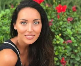 Алсу Инстаграм: певица показала фотографии сказочного отдыха в  ОАЭ