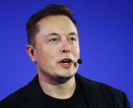 Илон Маск: миллиардер заявил что не является владельцем биткоинов и других криптовалют