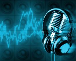Евровидение 2018: кто будет представлять Украину на песенном конкурсе в Португалии