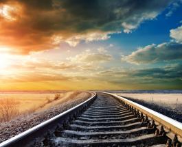 Названы причины гибели украинцев на железнодорожном переезде в Польше
