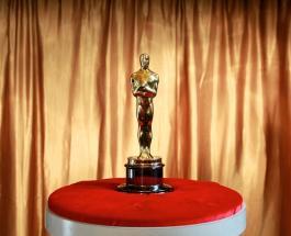 Оскар: Топ-10 интересных фактов о самой главной кинопремии