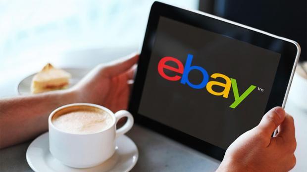 Вместо PayPal: назван главный партнер eBay поприему платежей