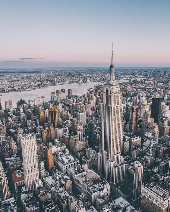 Самые дружелюбные города мира: топ-15 мест в которых можно весело провести время