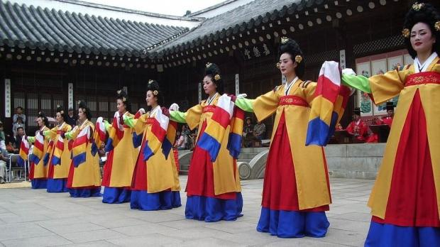 Олимпиада 2018: сестра Ким Чен Ына отправилась в Южную Корею