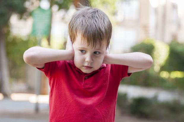 Детский аутизм: как распознать психическое нарушения у малыша в раннем возрасте