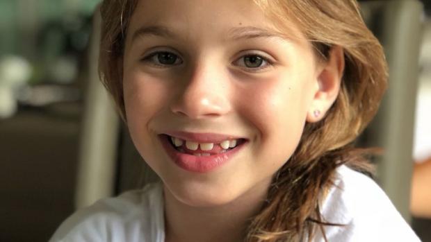 Книга рекордов Гиннеса: 8-летняя австралийка стала самым молодым редактором журнала в мире