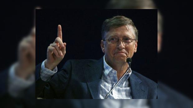 Какой смартфон использует Билл Гейтс и о чем свидетельствует его выбор - мнение экспертов