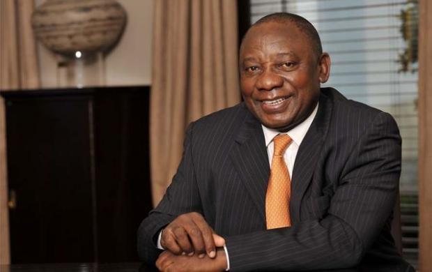 Президенту ЮАР дали 48 часов: Джейкоб Зума должен покинуть пост из-за обвинений в коррупции