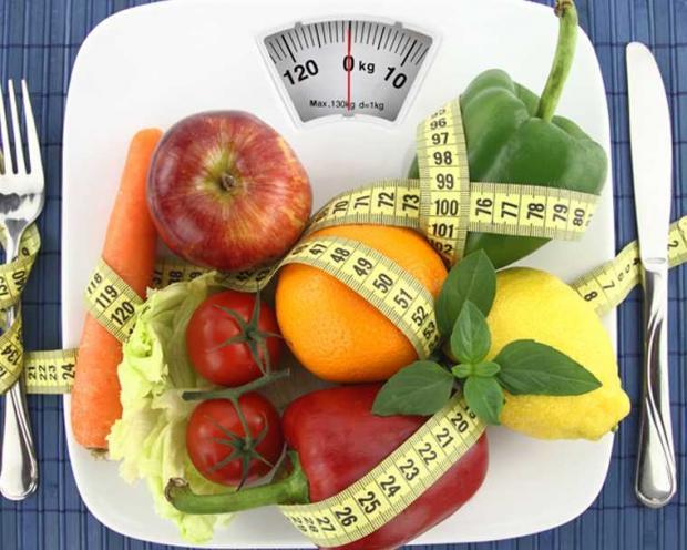 Топ-5 причин сбросить лишний вес: какие изменения наступают в теле худеющего человека