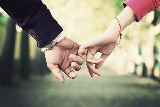 Тест на День святого Валентина: в какое время года вы встретите любовь