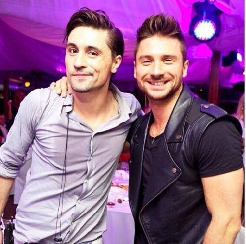 Билан и Лазарев