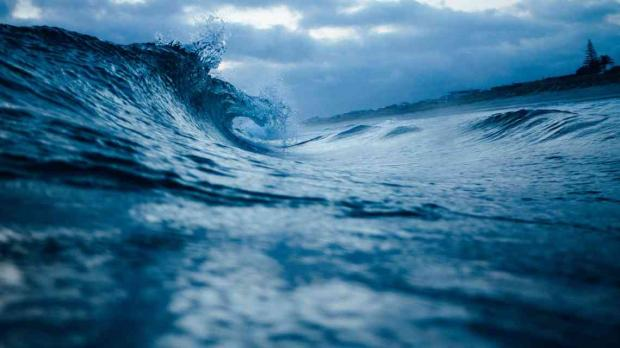 Климатологи предрекли приближение глобальной катастрофы