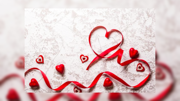 Пакистан стал первой в мире страной где запретили праздновать День святого Валентина