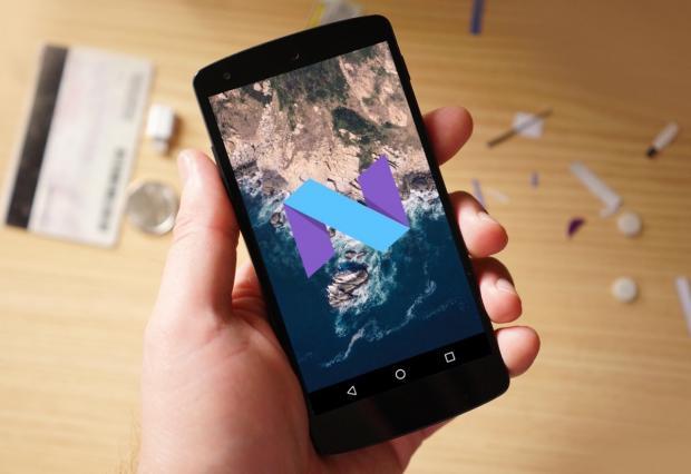 Руководители спецслужб США посоветовали американцам не пользоваться устройствами Huawei