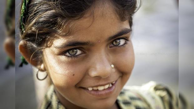 Трахнул девушку красивые индийские девушки