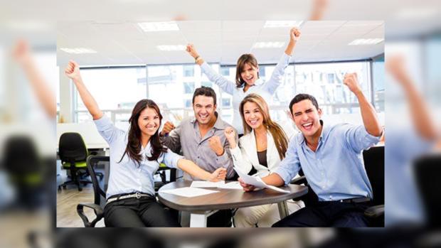 Многие психологи из США и так называемые «тренеры по карьере» (люди,  которые помогают вам вытроить успешную карьеру и сообщают о более  выигрышных вакансиях, ... be58aacd3e9