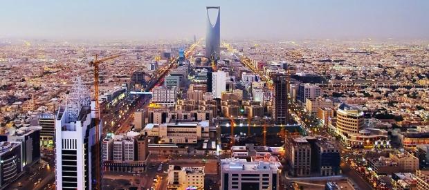 В Саудовской Аравии с разрешения властей открывают первый боулинг и бильярдные клубы