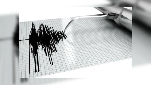 Землетрясение магнитудой 6,3 случилось вПапуа-Новой Гвинее