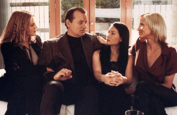 Примеры актерского мастерства: враги за кадром и лучшие друзья в фильмах
