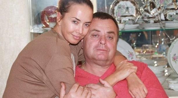 Дмитрий Шепелев смеялся и повествовал  смешные рассказы  напоминках Жанны Фриске