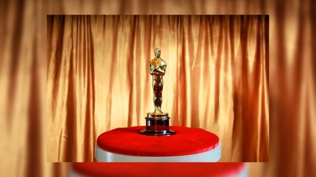 Ввоскресенье объявят победителей премии «Оскар»