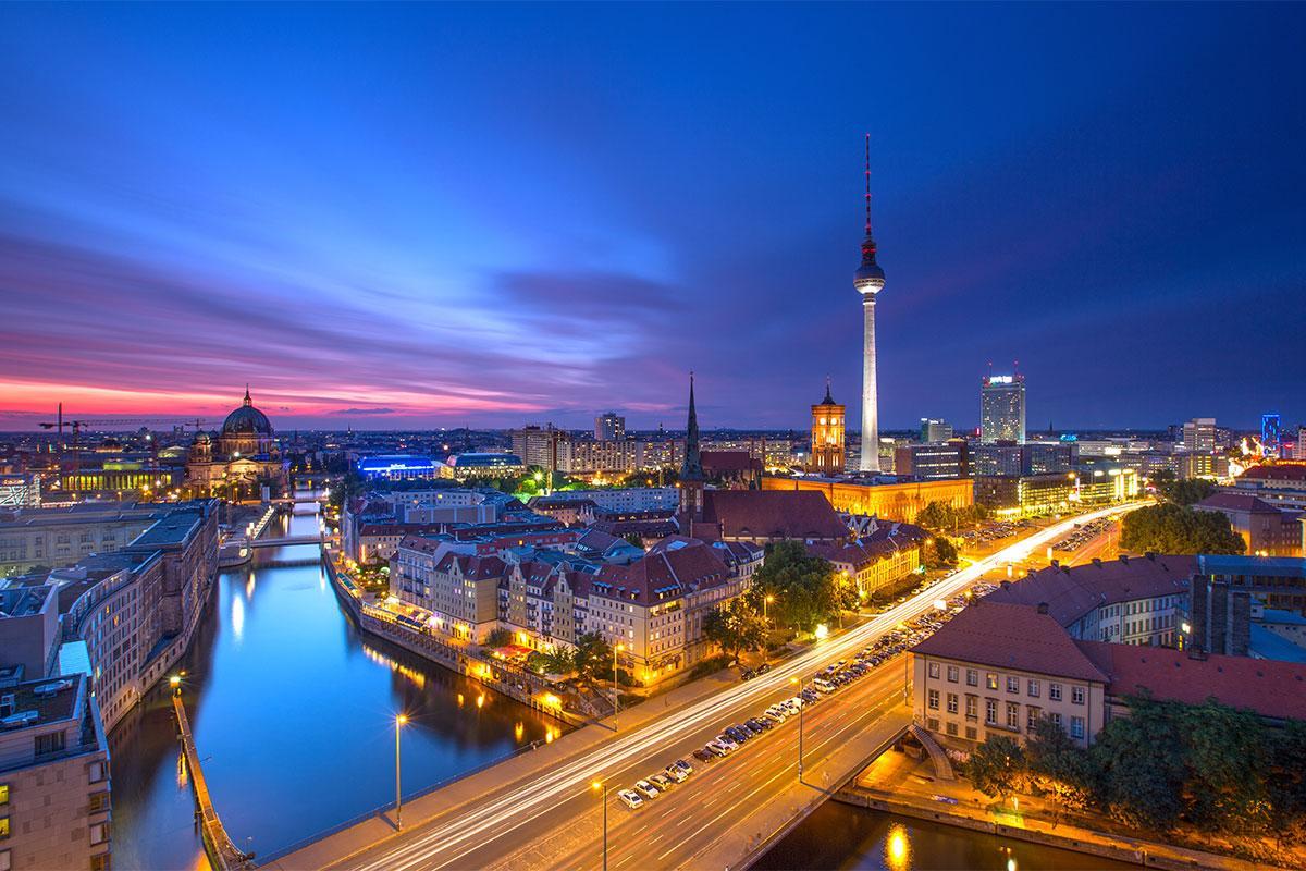 Германия жилье недвижимость в америке стоимость