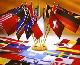Топ-5 стран в которых можно без проблем купить гражданство
