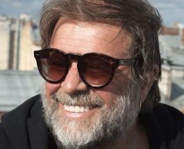 Борис Гребенщиков госпитализирован: что на самом деле случилось с артистом