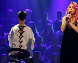 Какую песню на Евровидение 2018 представит принимающая страна Португалия