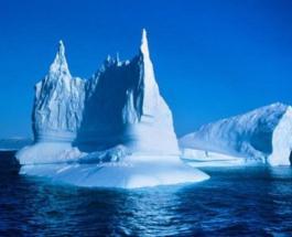 NASA: ученые рассказали когда начнется и к чему приведет таяние льдов в Сибири и Аляске