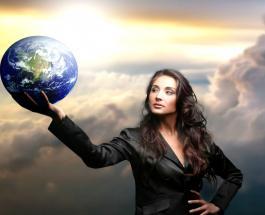 Топ-5 женщин-ученых изобретения которых изменили мир технологий