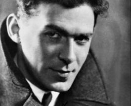 Леонид Утесов умер 36 лет назад: жизнь и творчество комедийного актера и певца