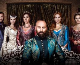 Как выглядят и одеваются в обычной жизни ведущие звезды турецких сериалов